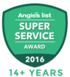 AngiesListSuperService2016_Color125px- use for website-14 yrs