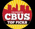 columbus-dispatch-top-picks-bhp