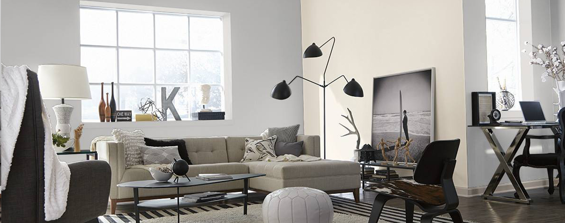Sherwin Williams Living Room Sherwin Williams Color Of The Month Archives Buckeye House Painting